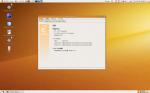 ss-ubuntu910-01