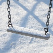 雪の日-4