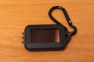 LEDライト MS-03K (2)