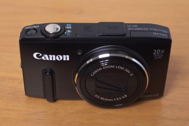 SX280HS(3)