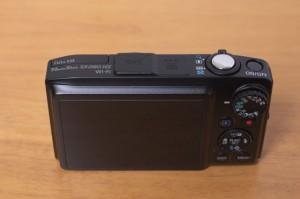 SX280HS(4)