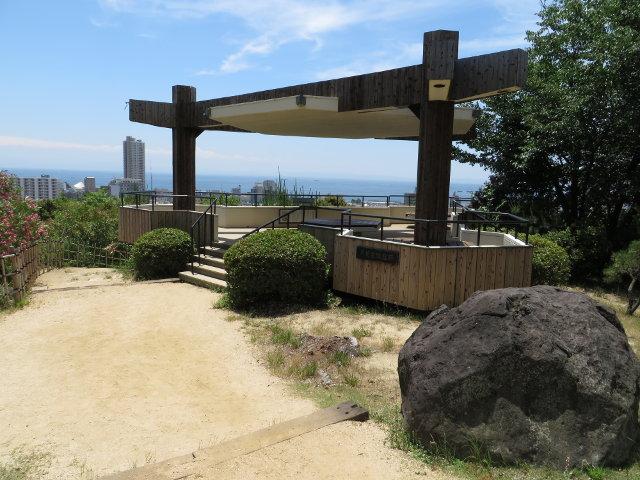 須磨離宮公園(3)